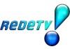 Play Rede Super ao vivo