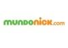 Play MundoNick vídeos