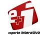 Play Esporte Interativo