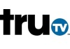 Play Tru TV vídeos