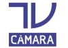 Play TV Camara ao vivo