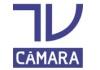 Play TV Camara ao vivo