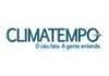Play TV Climatempo ao vivo