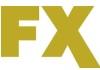 Play FX Brasil vídeos