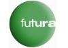 Play Canal Futura vídeos