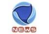 Play Record News vídeos
