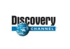 Play Discovery Channel Vídeos