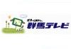 Play 福島テレビ - Fukushima