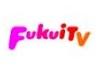 Play 福井テレビ - Fukui