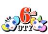 Play テレビ山梨 - UTY