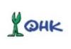 Play 岡山放送 - OHK