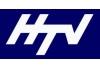 Play 広島テレビ - HTV