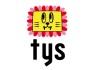 Play テレビ山口 - TYS