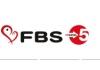 Play FBSテレビ