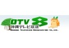 Play 沖縄テレビ - OTV