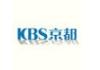 Play KBS 京都
