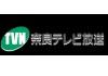 Play 奈良テレビ放送 - TVN