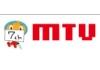 Play 三重テレビ放送 - MTV