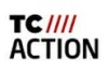 Play Canal Telecine Action Por Demanda