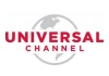 Play Universal Channel vídeos