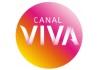 Play Canal VIVA vídeos