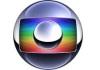 Play Rede Globo vídeos
