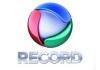 Play Rede Record vídeos
