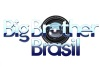Play Big Brother Brasil ao vivo