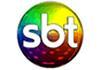 Play SBT vídeos