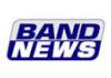 Play Band News