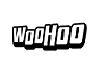 Play Woohoo vídeos