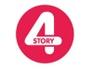 Play Story 4 videók