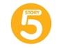 Play Story 5 videók