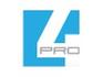 Play PRO4 videók
