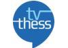Play TV Θεσσαλονίκη