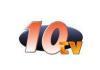 Play TV 10 Θεσσαλίας