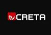 Play TV Creta