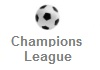 Play Champions League en directo