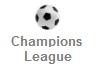 Play Champions League en directo