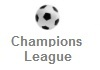 Play Champions League in diretta