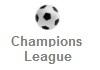 Play Champions League in diretta