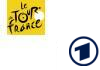 Play Tour de France Livestream (ARD)