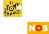 Play Tour de France Livestream (NOS)