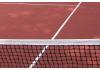 Play Roland Garros live