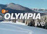 Play Olympische Winterspiele - ZDF live