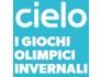 Play Giochi Olimpici Invernali