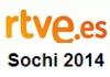 Play Juegos Olímpicos de Invierno - RTVE
