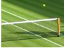 Play Wimbledon Live Matches Ticker