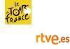 Play Tour de Francia en directo