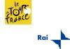 Play Tour de France in diretta streaming